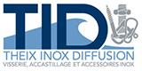 Codes Promo Tid-inox.com