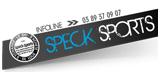 Codes Promo Specksports