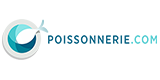 Codes Promo Poissonnerie.com