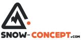 Codes Promo Snow concept
