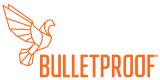 Codes Promo bulletproof