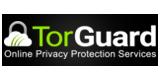 Codes Promo TorGuard