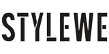 Codes Promo StyleWe.com