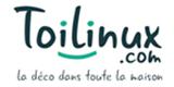 Codes Promo Toilinux