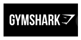 Code promo Gymshark