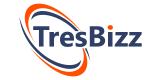 Codes Promo tresbizz.com