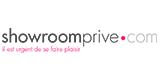 Code promo Showroomprive.com