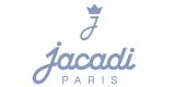 Codes Promo Jacadi