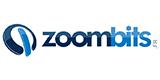 Codes Promo Zoombits