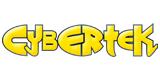Codes Promo Cybertek