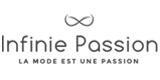Codes Promo Infinie Passion