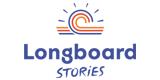 Codes Promo Longboard