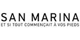 Codes Promo San Marina