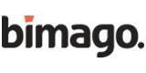 Code promo bimago