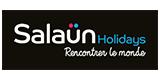 Codes Promo Salaun Holidays