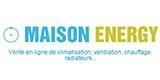 Codes Promo Maison Energy