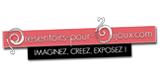 Codes Promo Présentoirs pour bijoux