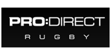 Codes Promo Pro:Direct Rugby