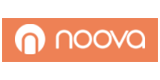 Code promo Noova