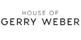Codes Promo House of Gerry Weber