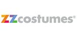 Code promo ZZ costumes