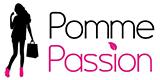 Codes promo et offres Pomme Passion