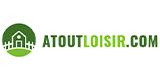 Code promo Atout Loisir