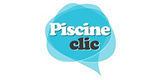 Codes Promo Piscine Clic