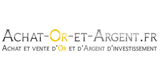 Codes Promo Achat-Or-Et-Argent.fr