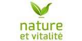 Code promo Nature et Vitalité