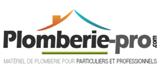 Codes Promo Plomberie Pro
