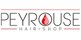 Codes Promo Peyrouse-hair-shop.com