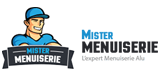 Codes Promo MisterMenuiserie