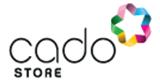 Codes Promo Cado Store