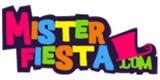 Codes Promo Mister Fiesta
