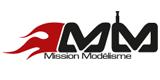 Codes Promo Mission Modélisme