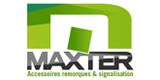 Codes Promo Maxter Accessoires