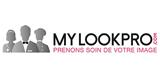 Codes Promo Mylookpro
