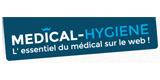 Codes Promo Médical-hygiène