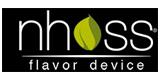 Codes Promo Nhoss