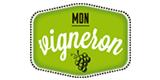 Codes Promo Mon Vigneron