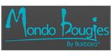 Codes Promo Mondo Bougies