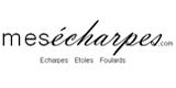 Codes Promo Mesecharpes.com