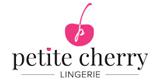 Codes Promo Petite Cherry