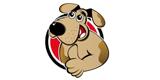 Codes Promo Niche à chien