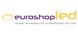 Codes Promo Euroshopled