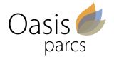 Codes Promo Oasis Parcs