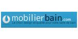 Codes Promo MobilierBain