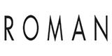 Codes Promo Roman