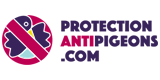 Codes Promo Protectionantipigeons